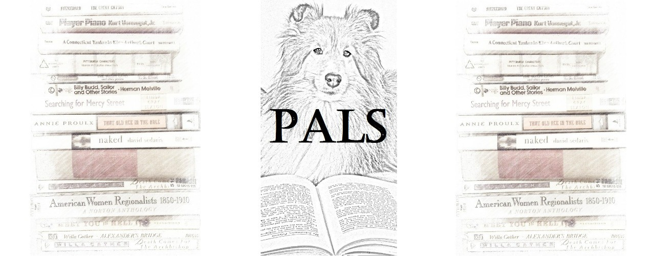 cropped-pals-banner.jpg