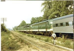 SOUTHRNCRESCENT-ATL-1975-1R