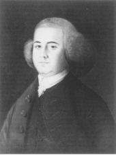John_Adams_(1766)