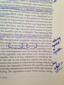 LIMING_annotations copy