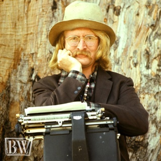richard-brautigan copy