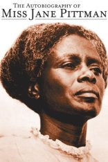 Cicely Tyson as Miss Jane