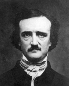 Edgar_Allan_Poe_crop copy
