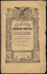 Graham's_April_1846_Poe_Phil_Comp copy