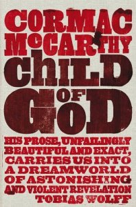 child-of-god-cover