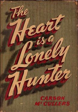 heartisalonelyhunter