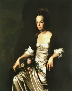 John_Singleton_Copley_-_Portrait_de_Madame_John_Stevens.jpg