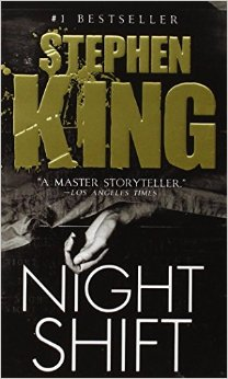 stephen-king-night-shift
