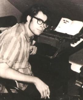 stephen-king-typewriter