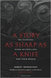 a-story-as-sharp-as-a-knife-bookcover