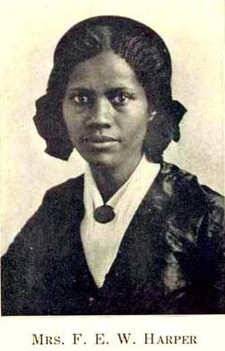 frances-harper-black-history-african-history