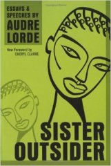 sister-outsider