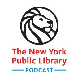 NYCPL Podcast Icon