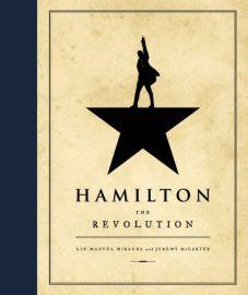 Ham Book Cover