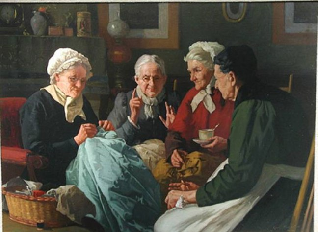 louis-henry-charles-moeller-the-sewing-circle