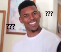 900x900px-LL-224b1e64_nick-young-confused-face-300x256.png