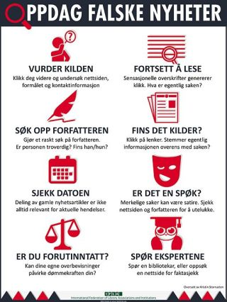 Oppdag_falske_nyheter_(How_To_Spot_Fake_News)