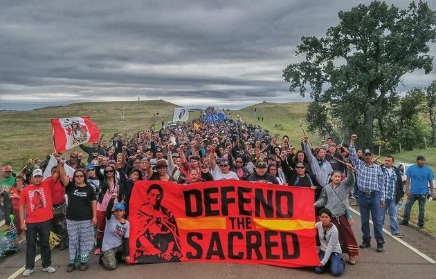 Defend_the_Sacred