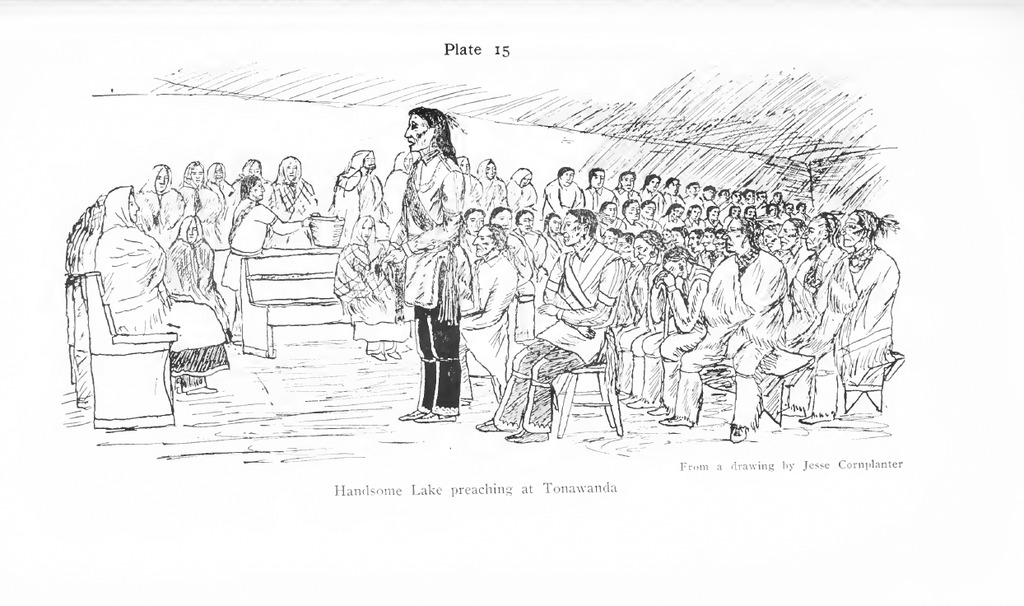Handsome_Lake_Preaching_at_Tonawanda.tif