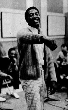 Sam_Cooke_in_the_recording_studio_1961