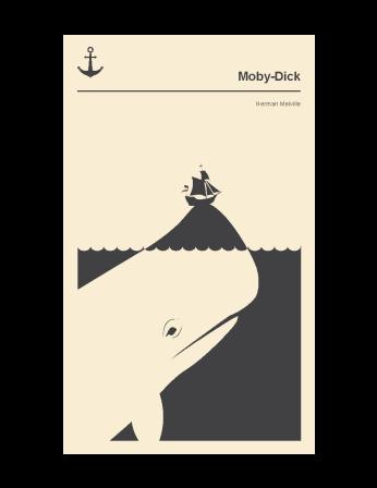 ../Desktop/MobyDickPosters%201.pdf