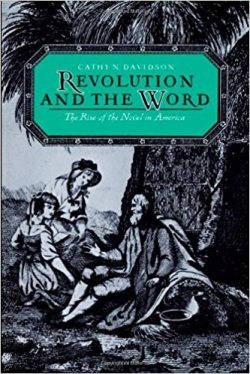 Revolution and the Word
