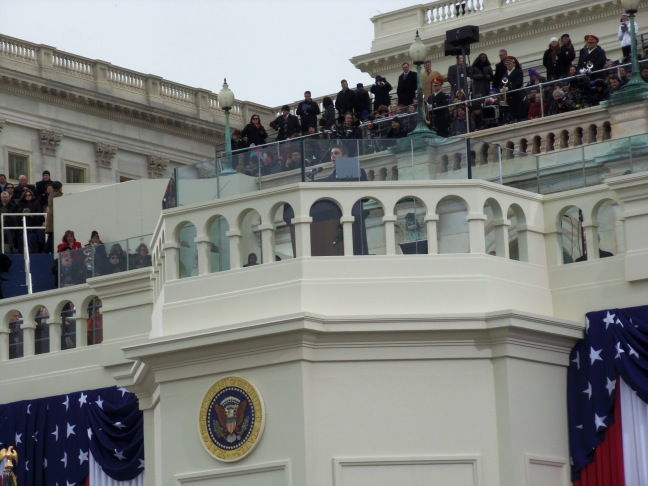 2013_Inauguration_Richard_Blanco