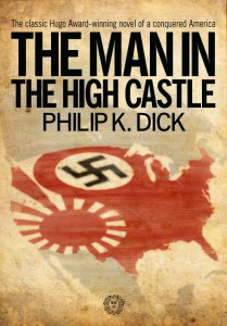the_man_in_the_high_castle_frontcover-1
