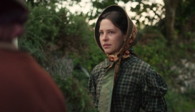 beth-little-women-episode-2-recap