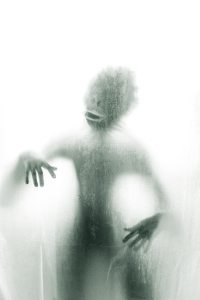 black-and-white-creepy-ghost-15271