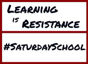 learningisresistance.jpg-large