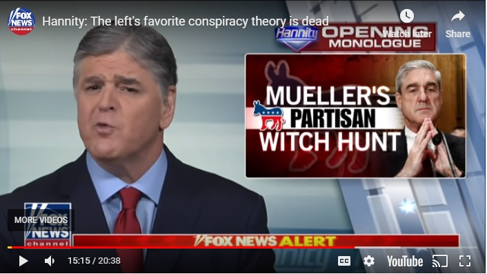 FireShot Capture 018 - Cable Spins Mueller Report In Clashin_ - https___www.huffpost.com_entry_mue