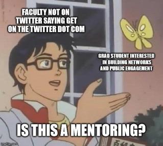 a mentoring.jpg