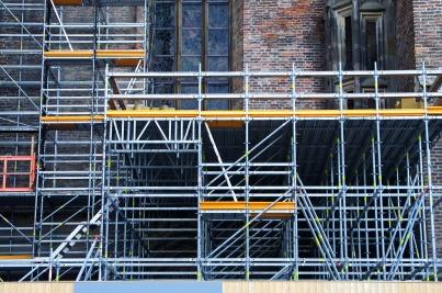scaffold-1665165_1920 copy