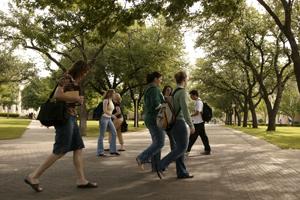 Austin College image 1