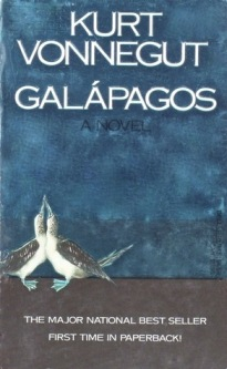 Galapagos cover 2